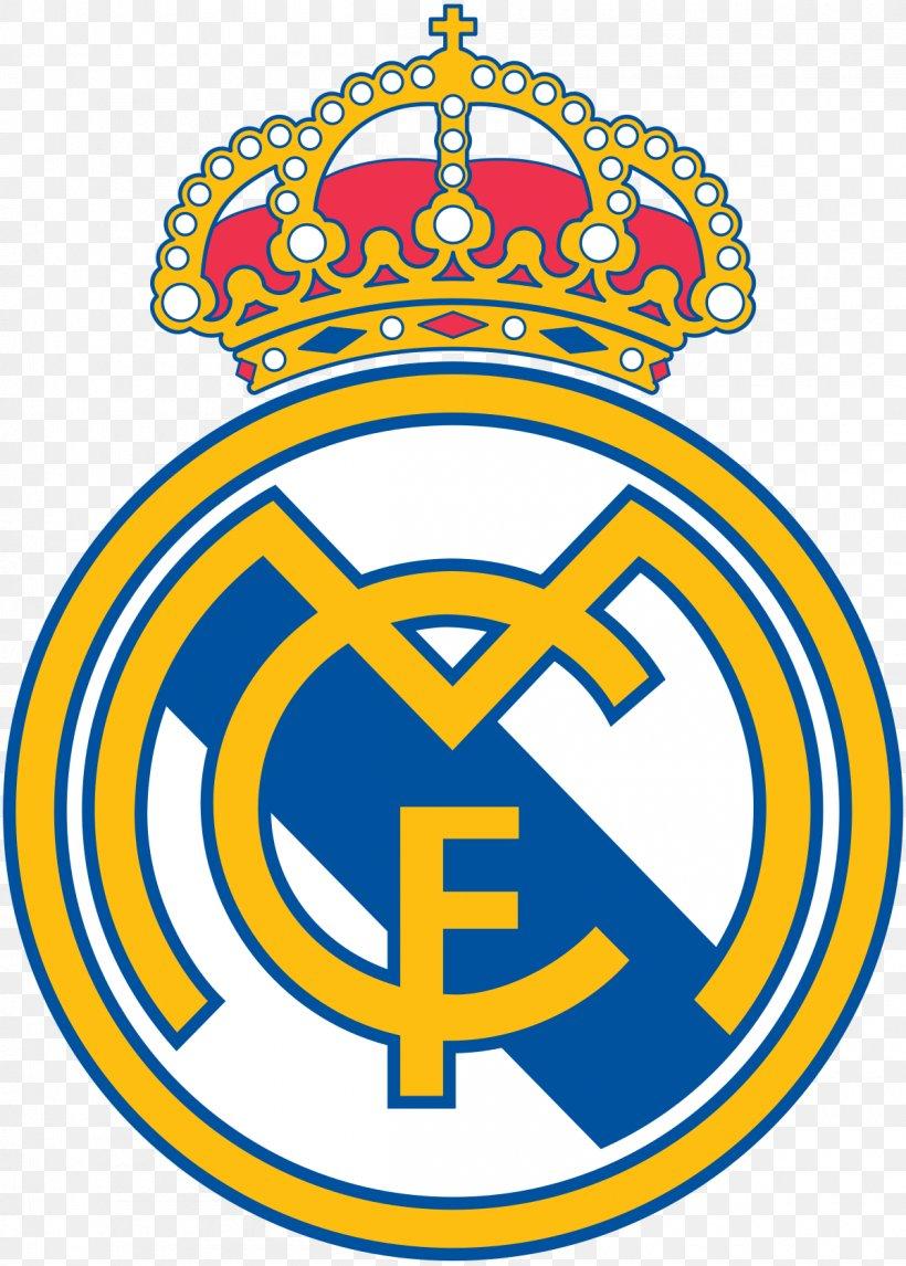 Real Madrid C F La Liga Tottenham Hotspur F C Uefa Champions League Png 1200x1678px Real Madrid Cf