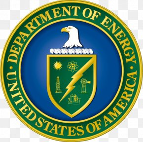 Department Of Education Logo - United States Department Of Energy Savannah River Site Organization United States Secretary Of Energy Logo PNG