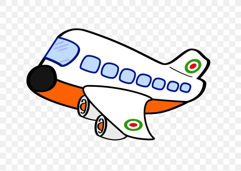 Airplane Cartoon Clip Art Png 800x582px Airplane Area Artwork