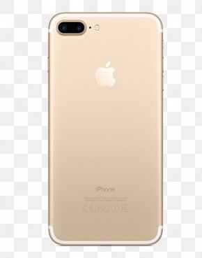 128 GBGoldAT&TGSM IPhone 6 Plus 4GApple - Apple IPhone 7 Plus PNG