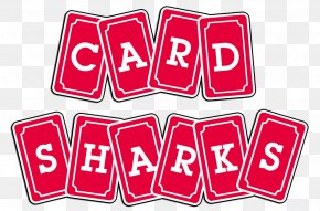 Card Game - Game Show Playing Card Television Show Wikia PNG