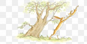 Book - Guess How Much I Love You Spelen Met Prentenboeken: Leerzame En Leuke Activiteiten Voor Thuis En In De Klas Picture Book Little Nutbrown Hare PNG