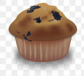 Breakfast - American Muffins English Muffin Bakery Clip Art Breakfast PNG