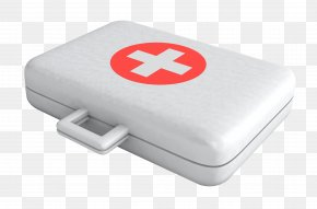 Medical Kit Box - Health Care Medicine Box Therapy PNG