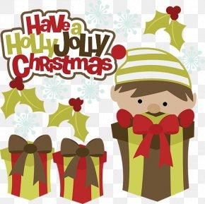 Santa Claus - Christmas Ornament Santa Claus Clip Art PNG