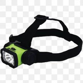 S Group Inc - Headlamp Light-emitting Diode Flashlight Lumen PNG