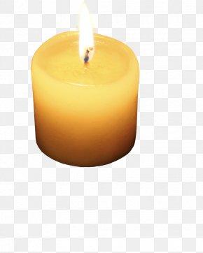 Candle Image - Candle Light Candela PNG