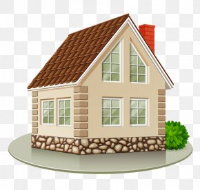 House - Vector Graphics Interior Design Services House Clip Art PNG