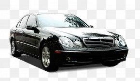 Car,car - Car Rental Mazda CX-7 Company Service PNG