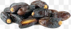 Dates Photos - Date Palm Deglet Nour Arecaceae PNG
