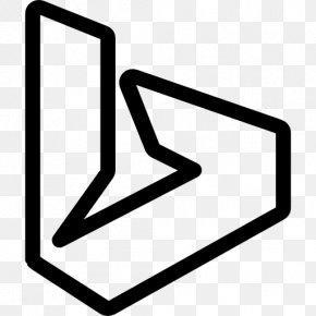 Social Media - Social Media Logo Brand PNG