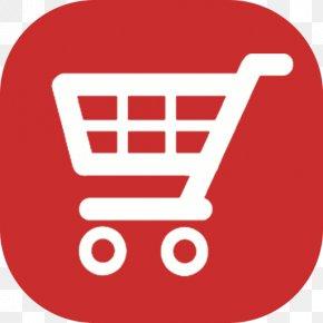 Marketing - E-commerce Digital Marketing Retail Web Design PNG