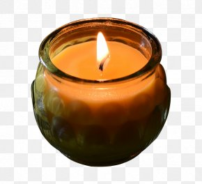 Tibetan Buddhism Candle - Candle Tibetan Buddhism PNG