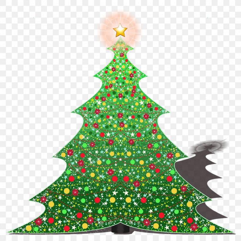 Christmas Tree Christmas Ornament Christmas Day Holiday Image, PNG, 1280x1280px, Christmas Tree, Artificial Christmas Tree, Christmas, Christmas And Holiday Season, Christmas Day Download Free