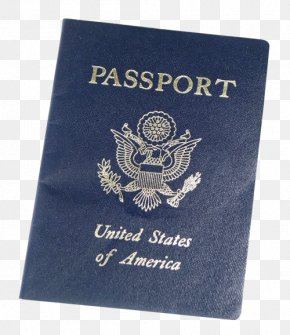 Passport USA - United States Passport Card United States Department Of State United States Nationality Law PNG