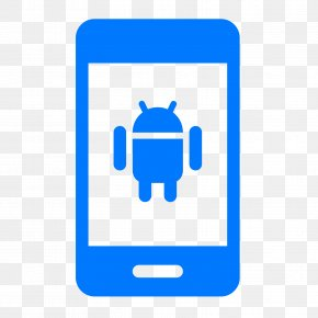 Android - Android Handheld Devices Smartphone PNG