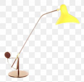 Lighting Light Fixture - Lamp Light Fixture Lighting PNG