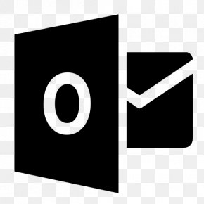 Outlook - Outlook.com Microsoft Outlook Email Personal Storage Table PNG