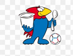 Eat Small Animals Vector Yogurt - 1998 FIFA World Cup Final France Iran National Football Team PNG