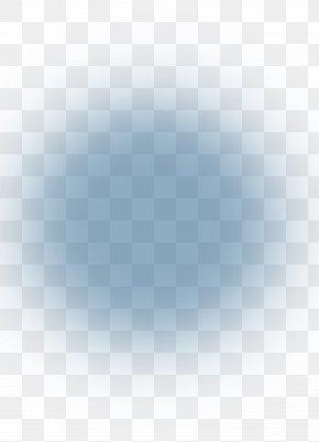 Job Description - Clearwater Desktop Wallpaper Headline Table Of Contents PNG