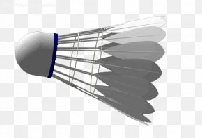 Fly Badminton - Flight Badminton Net PNG