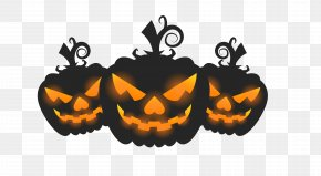 Halloween - Halloween Costume Jack-o'-lantern Trick-or-treating Party PNG