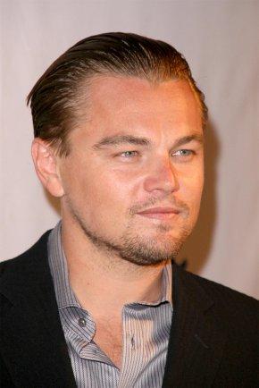 Leonardo Dicaprio - Leonardo DiCaprio Beverly Hills Actor The Dead Billys PNG