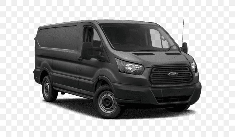 2017 Ford Transit 150 Cargo Van >> Ford Cargo Ford Motor Company 2017 Ford Transit 150 Van Png