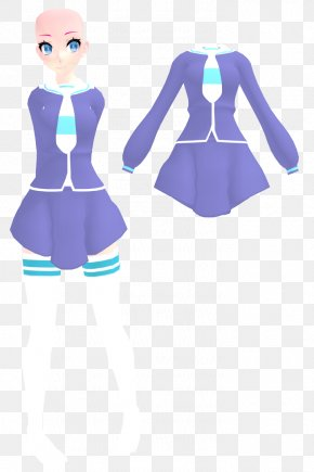 School - School Uniform Dress Clothing PNG