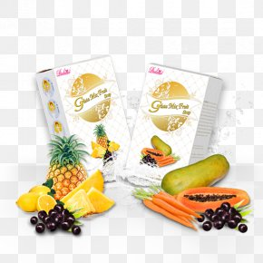 Mix Fruit - Soap Dietary Supplement Food Thailand Extract PNG