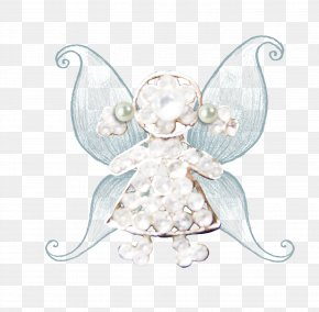 Decorative Wings Children - Body Piercing Jewellery Character Fiction Human Body PNG