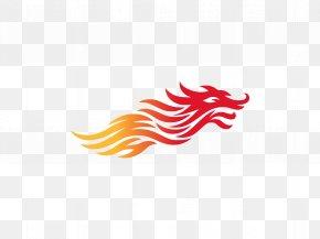 Brand - Brand Hong Kong Logo PNG