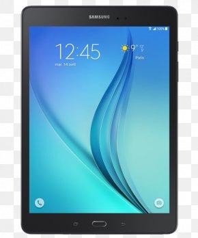 Samsung Galaxy Express - Samsung Galaxy Tab A 9.7 Samsung Galaxy Tab A 10.1 Samsung Galaxy Tab S2 9.7 Samsung Galaxy Tab A 8.0 Samsung Galaxy Tab S2 8.0 PNG