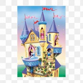 Mickey Mouse - Walt Disney World Mickey Mouse Belle Cinderella Disney Princess PNG
