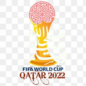 2022 Fifa World Cup Qatar Logo - 2022 FIFA World Cup 2018 World Cup Qatar FIFA World Cup Qualification Logo PNG