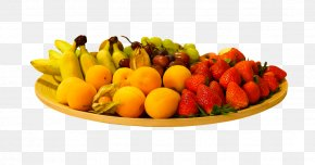 Healthy Eating - Health Dieting Weight Loss B Vitamins PNG