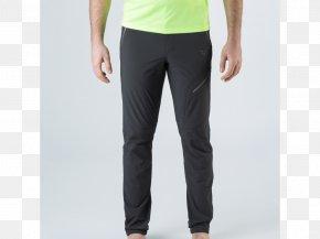 Jeans - Pants Waist Jeans Leggings Shorts PNG