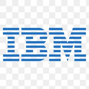 Ibm - IBM Personal Computer Urbancode Business PNG