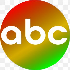 Dream - Logo American Broadcasting Company ABC News Television Wikia PNG