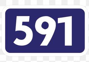 Second-class Roads In The Czech Republic Route II/513 Route II/591 Route II/531 Route II/575 PNG