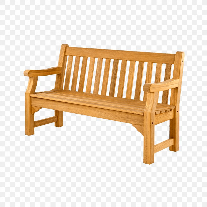 Groovy Bench Table Garden Park Furniture Png 1024X1024Px Bench Ibusinesslaw Wood Chair Design Ideas Ibusinesslaworg