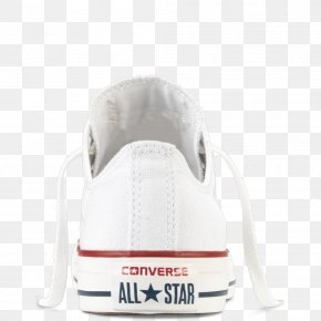 Sneaker - Chuck Taylor All-Stars Sneakers Converse Shoe High-top PNG