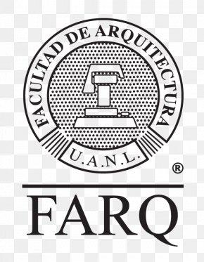 Logo Uanl - Universidad Autónoma De Nuevo León UANL Facultad De Arquitectura Departamento Profesional Brand Logo Font PNG