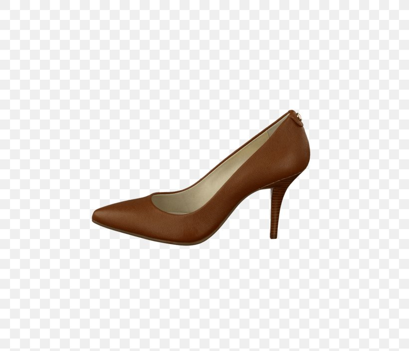 Court Shoe High-heeled Shoe Mary Jane Leather, PNG, 705x705px, Court Shoe, Basic Pump, Beige, Boot, Brown Download Free