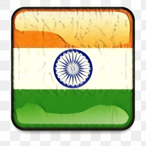 Mobile Phone Case Flags Of The World - India Flag National Flag PNG