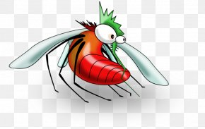 Mosquito - Mosquito Control Household Insect Repellents Mosquito Nets & Insect Screens Clip Art PNG