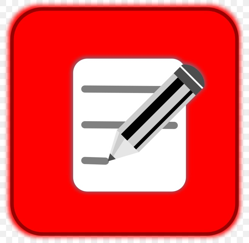Pencil Editing Icon, PNG, 800x800px, Pencil, Button, Drawing, Editing, Notebook Download Free