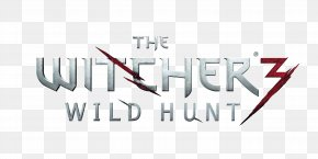 The Witcher - The Witcher 3: Wild Hunt Geralt Of Rivia The Witcher 2: Assassins Of Kings Gwent: The Witcher Card Game PNG
