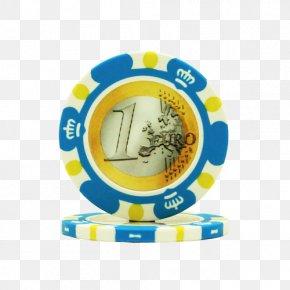 Camera Lens - Economy Video Cameras Camera Lens Euro Yellow PNG