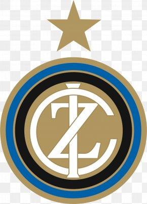 Football - Inter Milan A.C. Milan Serie A FC Internazionale Milano 2009–10 UEFA Champions League PNG